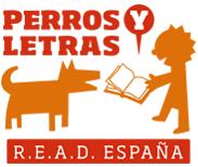 Logo-Perros-Y-Letras