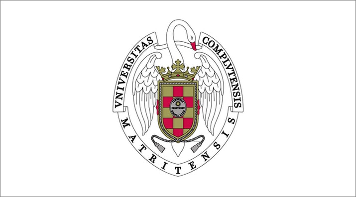 Perros y Letras - Perros y Letras con la Universidad Complutense en colegios españoles