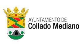 Ayuntamiento Collado Mediano
