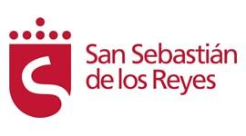 Ayuntamiento San Sebastián de los Reyes