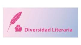 Diversidad Literaria